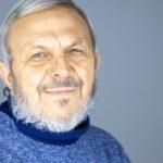 Padre Agostino Nuvoli - Consigliere