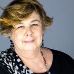 Paola Zanelli - Consigliere