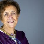 Maria Giovenzana - Consigliere