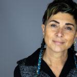 Cecilia D'Aloia - Vice Presidente