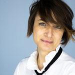Marzia Mancin - Consigliere