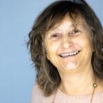 Simona Bonatti - Consigliere