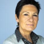Grazia Bianchi - Consigliere