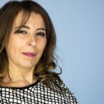 Sonia Serra - Consigliere